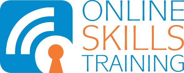 Training Industry Online